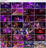 Kris Allen & Keith Urban ~ American Idol Finale 5/20/09 (HDTV)