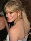 Hilary Duff SUPER HQ and SUPER SEXY Foto 94 (������ ���� ����-��������� � SUPER SUPER SEXY ���� 94)