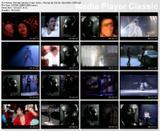 Michael Jackson Feat. Akon - Wanna Be Startin' Something 2008 (Music Video) (VOB)