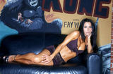 AMY WEBER -~- Florent Carmin Hot Shoot -~- HQ x 20