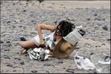 Penelope Cruz Zip contains 20 pics.... all similar. Foto 355 (Пенелопа Круз Почтовый содержит 20 фотографии ....  Фото 355)