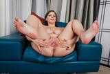 Jessica Roberts - Toys 4562oswjo3d.jpg
