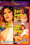 zur_sache_voetzchen_front_cover.jpg