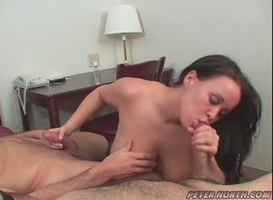 Black lesbian boobs sex scissor