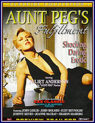 th 161010867 tduid300079 Aunt peg fullfillment 123 118lo Aunt Peg (1980)