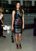 Liv Tyler - 2011 CFDA Fashion Awards in NY 06-06-2011