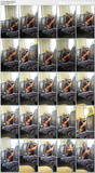 http://img21.imagevenue.com/loc140/th_78978_Lesbiansonatrain.flv_thumbs_2013.06.09_12.25.21_123_140lo.jpg