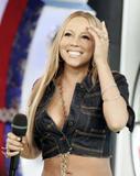 Mariah Carey Upskirt.. Foto 610 (Марайа Кэри Upskirt .. Фото 610)