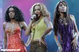 Beyonce Knowles Essence Festival Foto 182 (����� ����� �������� ��������� ���� 182)