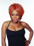 "Tionne Watkins 'T-Boz' Tionne Watkins (Tionne Watkins) - Perfect 10 Magazine Foto 9 (Тионна Уоткинс ""T-Boz"" Тионна Уоткинс (Jessica Alba) - Perfect 10 Журнал Фото 9)"
