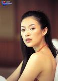 Zhang Ziyi oh ok, i feel bad so here ya go: Foto 4 (���� ���� Oh OK, � �������� ���� ����� ��� ��� � �����: ���� 4)