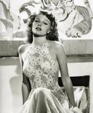 Rita Hayworth DOWNLOAD: Foto 11 (Рита Хэйворт СКАЧАТЬ: Фото 11)