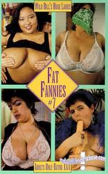 th 187941990 13913aa 123 206lo - Fat Fannies 7