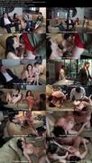 th 325044769 tduid3139 MILF1195HD MindControlSexualSoftware s 123 208lo RachelSteele   Full Siterip (1991   2013) (135 Videos)