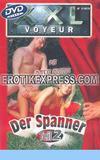 der_spanner_2_front_cover.jpg