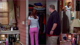 Leah Remini - Best Butt Scene now in High-Def