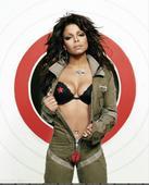Janet Jackson Maxim - October 2003 - UHQ Foto 46 (Джанет Джексон Максим - октябрь 2003 - UHQ Фото 46)