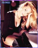 "Cindy Margolis from the tv sitcom 'fresh prince of bel air' Foto 17 (����� �������� �� ���������� ���������� ��� ""������ ����� Bel Air"" ���� 17)"