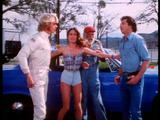 Dukes of Hazzard caps - Major camel toe's Foto 20 (Герцогов капсул Hazzard - Основной Camel Toe's Фото 20)