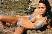 Josie Maran from The Aviator Foto 49 (Джоси Маран от Авиатор Фото 49)