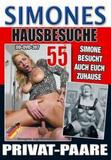 th 61202 SimonesHausbesuche55 123 233lo Simones Hausbesuche 55
