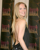 Lauralee Bell. - Actress Lauralee Bell from The 2006 Writers Guild Awards. Foto 29 ( - Актриса Лоурэли Белл с 2006 Гильдии сценаристов Призы. Фото 29)