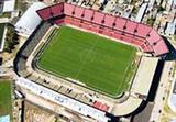 Fotos de Estadios Futbol Argentino! Recomendado!!