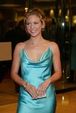 Brittany Snow  T-Mobile Sidekick Ii Party - HQ /5x/ Foto 20 (Британи Шоу T-Mobile Sidekick II партия - HQ / 5x / Фото 20)