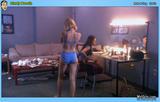 http://img21.imagevenue.com/loc24/th_a4aea_booth_rub_u_9.jpg