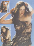 Asia Argento - 2005 Miss Sixty Campaign Foto 91 (���� �������� - 2005 Miss Sixty �������� ���� 91)