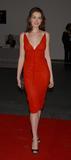Anne Hathaway great pic spike Foto 84 (Энн Хэтэуэй ПИК большой всплеск Фото 84)