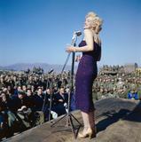 Мэрилин Монро, фото 35. Marilyn Monroe, photo 35