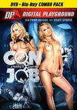 con_job_front_cover.jpg