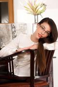 http://img21.imagevenue.com/loc255/th_094582961_SexArt_Ebrede_Lorena_B_medium_0005_123_255lo.jpg