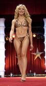 Courtney Peldon Bikini on Vacation in Mexico - Nov 28 Foto 103 (Кортни Пелдон бикини на отдыхе в Мексике - 28 ноября Фото 103)