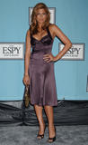 Eva Mendes She's simply beautiful............. Foto 136 (Ева Мендес Она просто красивая ............. Фото 136)