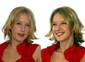 Ludivine Sagnier The Family Stone July 11 2005 Foto 65 (Людивин Санье The Family Stone 11 июля 2005 Фото 65)