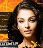 "Aishwarya Rai in ""DHOOM: 2"" - 9 Promos"