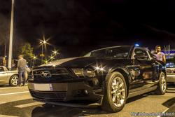 th_764713648_Ford_Mustang_GT_1_122_371lo