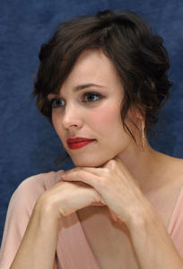 Рэйчел МакАдамс, фото 243. Rachel McAdams Avik Gilboa Portraits, photo 243