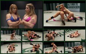 Jul 5, 2013 – Lea Lexis  and Bella Wilde + 396