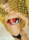 Josie Davis Rynokc Foto 30 (Джози Дэвис  Фото 30)