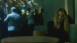 th_750595831_scnet_lucifer1x02_0253_122_