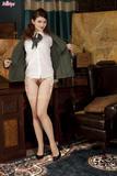 Fawna Latrisch in Naughty Privateu41w26cquz.jpg