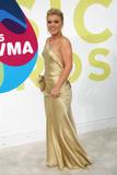 Kelly Clarkson Rynokc Foto 176 (Кэлли Кларксон  Фото 176)