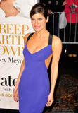 th_38906_celebrity-paradise.com-The_Elder-Lake_Bell_2009-12-09_-_NY_Premiere_Of_Its_Complicated_5322_122_393lo.jpg