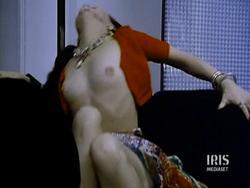 Tits Pussy Milena Vukotic  naked (57 images), 2019, legs