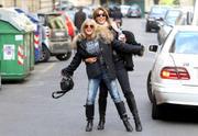 Samantha Fox and Sabrina Salerno Leave RAI TV Studios Th_68128_SabrinaSalernoSamanthaFoxSabrinaSalerno4F8F8IvwKCnl_122_398lo
