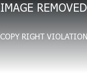 Aly Monroe - Masturbation 1o6k0r2xu5g.jpg