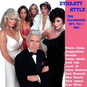 Dynasty Style The Glamorous 80's Vol 1 1981 Th_867550305_DynastyStyleTheGlamorous80sVol11981Book01Front_122_410lo